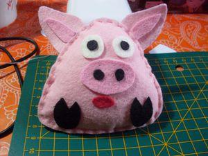onigiri cochon 02