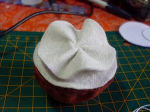 cupcake deco 02