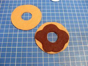donut 05