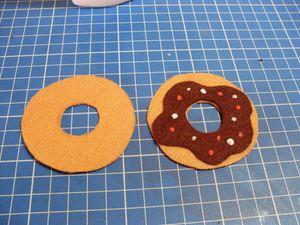 donut 09