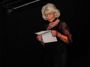 poésie GENEVE 21-24 mars 2012 lecture moi 115