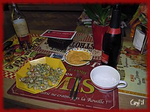 filets-de-rougets-apero-5.JPG