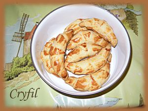 croissants-3.JPG