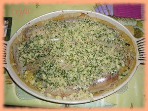 gratin-chou-fleur-poisson-10.JPG