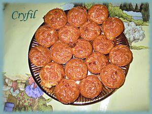 bouchees-jambon-cru-6.JPG