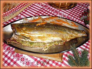 saumon-farci-9.JPG