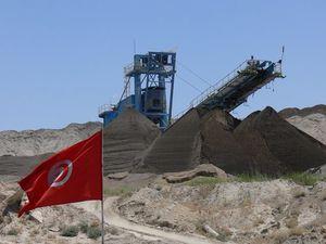 sit-in-phosphate-tunisie-la-solution.jpg