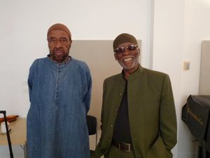 jamal-lateef-juin12-1-.jpg