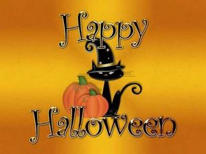 happy-halloween-graphics-18