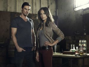 jay-ryan-kristin-kreuk-beauty-and-the-beast-pilot-review-cw.jpg