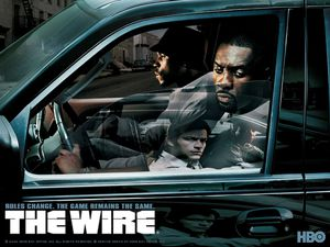 Wood_Harris_in_The_Wire_TV_Wallpaper_1_1024.jpg