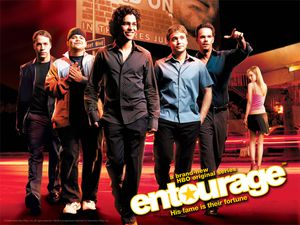 entourage-hbo-his-fame-their-fortune