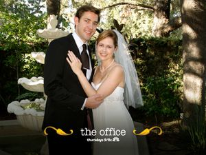 Office-PamJimWedding-wallpaper-3-1280x960.jpg