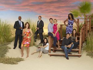 poster-private-practice-saison4.jpg