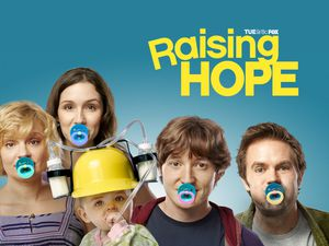 RaisingHope_Wallpaper_1024x768_Keyart4.jpg