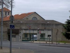 prison-orleans.jpg
