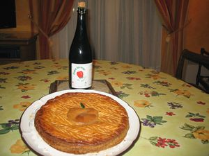 2010 GALETTE 02