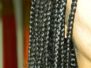 3.Tresses-nattes--africaines-afro--braids.-Maraki-afrostyle.JPG