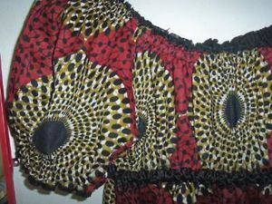 robe-africaine-detail-manhce.jpg