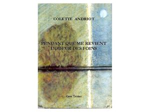 couverture-andriot.jpg