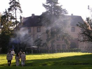chateau-st-sixte.jpg