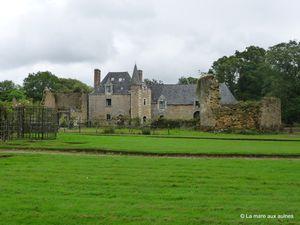 2012-07-03 39 le chateau (39)