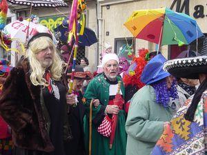 Carnaval-06-Elie--Becassine.JPG