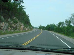 Route-a-2-voies.JPG