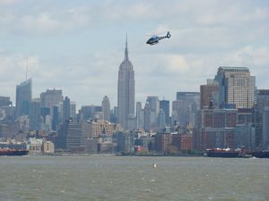 New_York_helicoptere.JPG