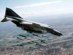 bombardement-libye
