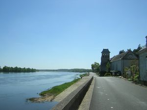 DSCN1792-copie-1.JPG