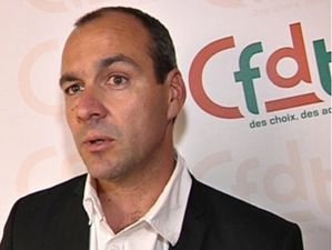 laurent-berger-cfdt.jpg