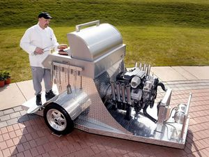 hemi-powered-grill.jpg