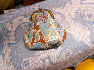 couture--tricot---autres-. 0453