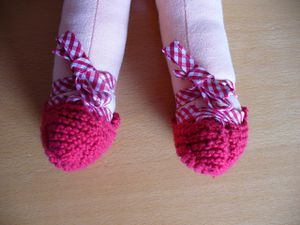 2010-07 Chaussons 01