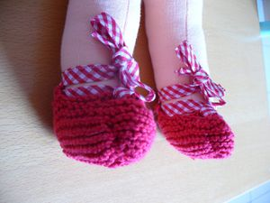 2010-07 Chaussons 02