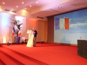 Congres-MRC-2012-Paris-15-et-16-12-12-007-T.jpg