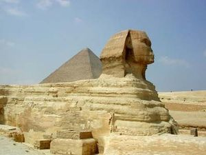 Les-sphinx-egyptiens.jpg