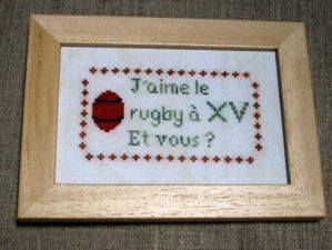 J-aime le rugby - 15 muriel 1506