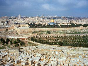 Jerusalem_1.jpg