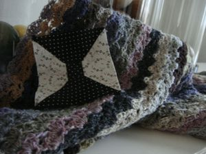 crochet-002.JPG