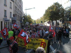 Dijon-12102010 0018
