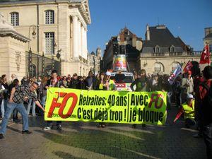 Dijon-12102010 0039