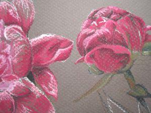 Peintures-5029.JPG