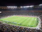 140px-Soccer-City-Stadium-at-capacity.jpg
