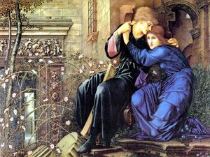 Amour-Edward-Burne-Jones.jpg
