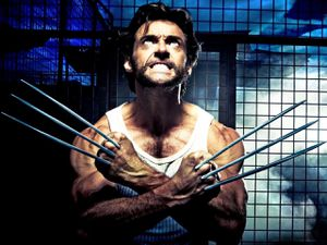X-Men-Origins-Wolverine-1280x960