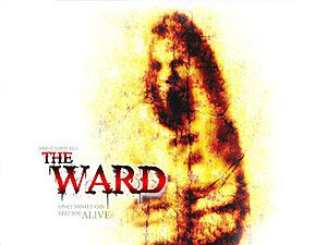The-ward.jpg