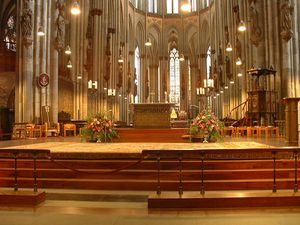 Cologne-Cathedral-autel.jpg
