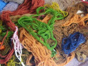 tissage-couleurs